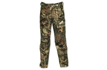 Browning Illusion Soft Shell Pant, Mossy Oak Break-Up Infinity, S 3028742001
