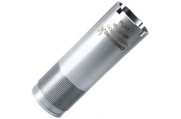 Browning Invector Plus Choke Tube - Improved Cylinder, 12 Gauge - 1130783