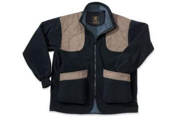 Browning Windcutter Jacket