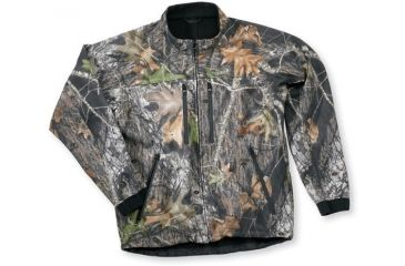 Browning Gator Fleece Jacket