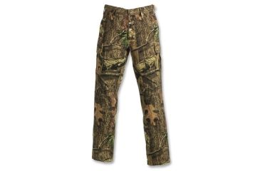 Browning Junior Wasatch Pant, Mossy Oak Break-Up Infinity, L 3021902003