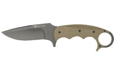 Browning Knife,156BL Strike Force Tan 320156BL