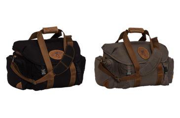 Browning Lona Range Bag Up To 35 Off