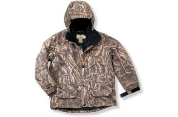 Browning Junior XPO Waterfowl Parka