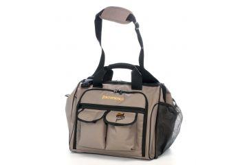 Browning Pf Handlers Bag 13002004