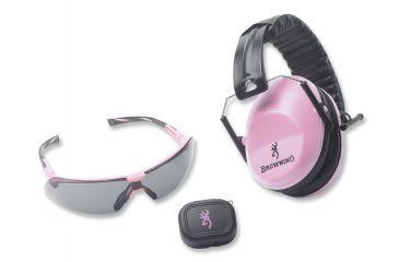 Browning Range Kit For Her