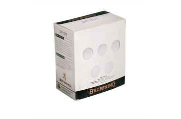 Browning Safes Dry Zone Desiccant 154001
