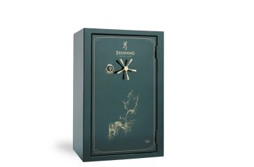 Browning Safes Gold Series G39F Gun Safe