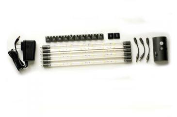 Browning Safes Led Light Kit, Ui 164112