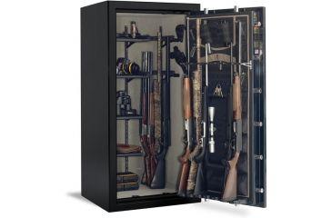 Browning Safes Safe, SR26 Textured 1601100053