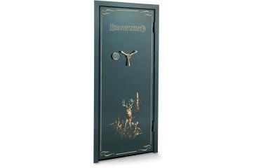 Browning Safes Vault, Gloss 1601100075