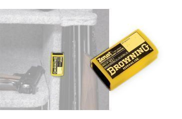Browning Safes ZeRust Protectant Capsule 154401