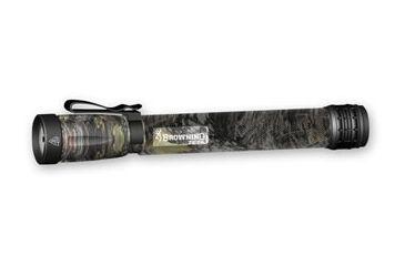Browning Tactical Hunter Zeta Flash Light - Mossy Oak Breakup 3711242