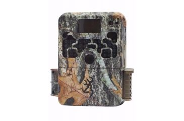 1-Browning Trail Cameras Strike Force 850 HD Ready Trail Camera, 16MP