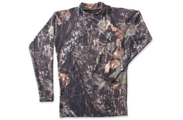 Browning NTS Arctic Shirt