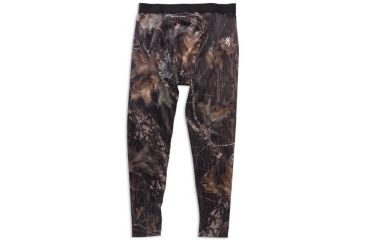 Browning NTS Compression Pant