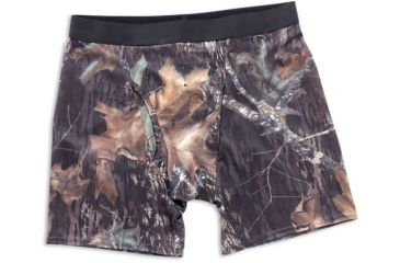 Browning NTS Boxers