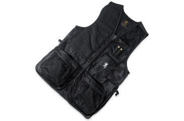 Browning Broken Birds Shooting Vest