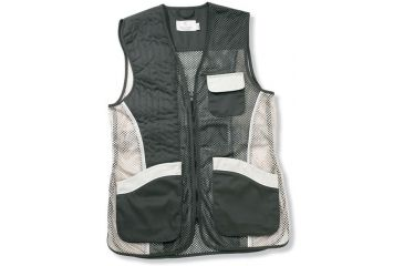 Browning Sporter Mesh Shooting Vest For Her