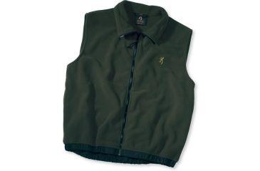 Browning TF-300 Fleece Vest