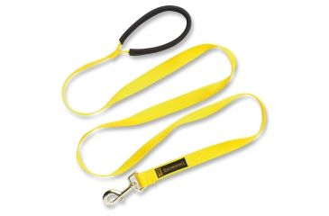 Browning Walking Lead, Yellow,4ft. 1302017304