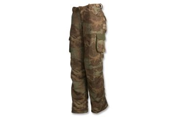 Browning Womens Full Curl Wool Pant, AllTerrain, S 3021882901