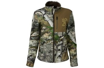 279545385867f Browning Womens Mercury Jacket | Free Shipping over $49!