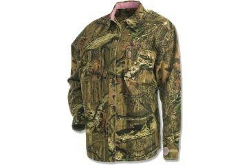 Women's Hunting Clothing 2011 | Hunting, Fishing and Shooting News