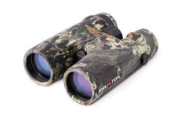 1-Brunton 11x45 Eterna Full Size Binoculars - Waterproof Binoculars
