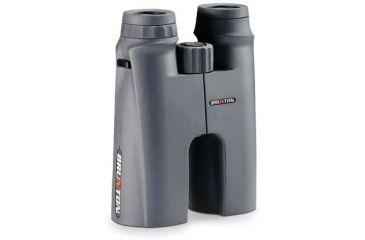 Brunton Eterna 12x51 Roof Prism Binoculars
