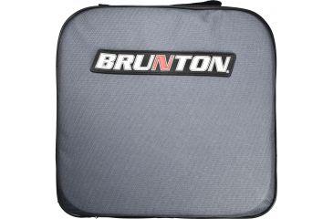 Brunton Classic, Educational Kit - 24-9020G F-8900C-24