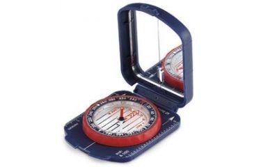 Brunton Pioneer Mirrored Sighting Floating Compasses 26DNL