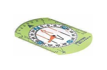Brunton 9020G Overhead Compass, for Overhead Projector