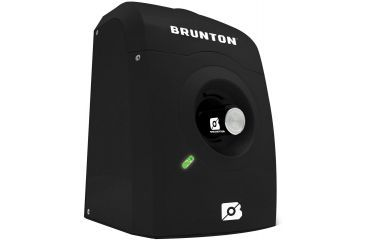 Brunton CORE Hydrolyser Portable Recharge Station F-H2O-CHARGER