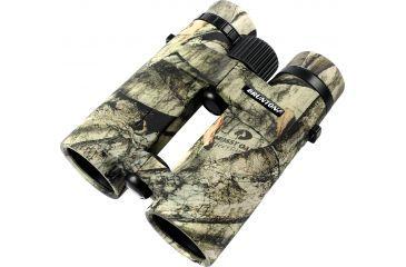 Brunton Echo 10x42 Open Framed Binoculars, Camo F-ECHO1042-O-C