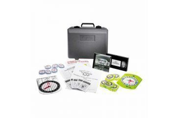 Brunton Classic, Educational Kit