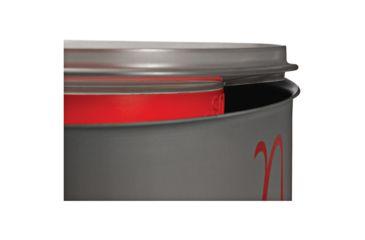 Brunton Eta Pot-1.0 L P-737390