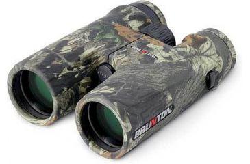 Brunton Eterna 15x51 High Power Binoculars CAMO