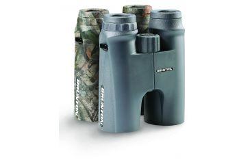 3-Brunton 11x45 Eterna Full Size Binoculars - Waterproof Binoculars
