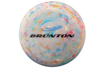 Brunton F Bomber Bomber Frisbee