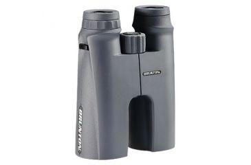 Brunton F E1051 Eterna 10x51 Roof Prism Binocular