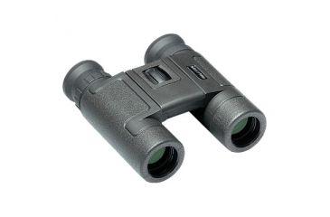 Brunton F Echo1025 Dh Echo 10x25 Dual Hinge Water Proof Compact Binoculars