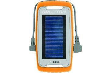 Brunton Freedom Portable Solar Panel