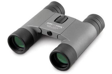Brunton LITE-TECH Dual Hinge Non Waterproof Compact Binoculars