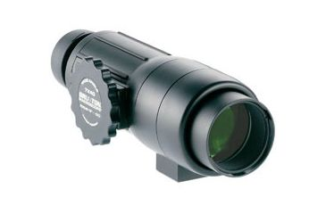 Brunton Macroscope 7X40 Close Focus Monocular 7040-MACRO