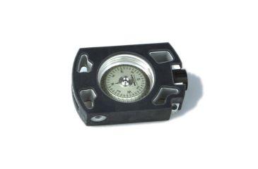 Brunton SightMaster Professional Compass, Quads 0-90 w/ Reciprocal Bearing SM360LAQ
