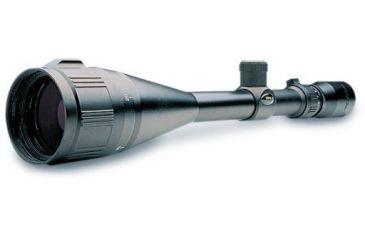BSA Optics Contender Series 6-24x50mm A/O T.T. Hunting/Target Riflescope CT624X50 Rifle scope