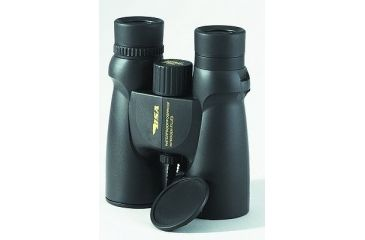 BSA Optics 10X42mm Cross Country WP Binoculars - CC1042WP