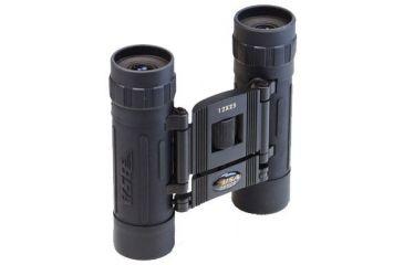 BSA Optics 12 x25mm Compact Binacular