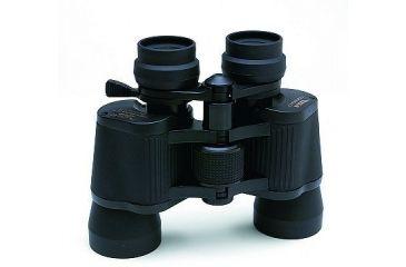 BSA Optics 7-21x40mm Full Size Clampack Binoculars - C721X40ACP